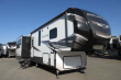 2020 KEYSTONE RV AVALANCHE 365