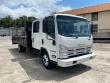 2015 GMC W4500