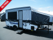 2021 COACHMEN CLIPPER SPORT 125