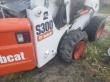 7150199 BOBCAT S300