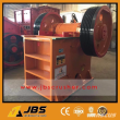2018 JAW CRUSHER