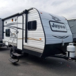 2017 JAYCO JAY FLIGHT SLX 154