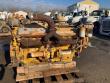 DETROIT 16V71 INDUSTRIAL ENGINE