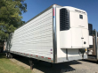 2013 UTILITY REEFER   REFRIGERATED TRAILERS