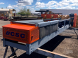2019 CONVEYOR SALES 30X30