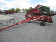 UNVERFERTH ROLLING HARROW 220