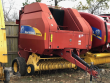 2007 NEW HOLLAND BR7070