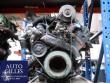 OM MOTOR MERCEDES-BENZ 441LA / 441 LA EURO 1 BUSVERSION
