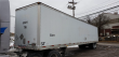 "2006 TRAILMOBILE PLATE VAN 53'X102""X13'6"""