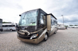 2014 TIFFIN MOTORHOMES ALEGRO BREEZE 32BR
