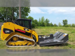 """CID 78"""" EXTREME BRUSH CUTTER17-27 GPM 3 LINE"""