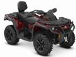 2019 CAN-AM OUTLANDER MAX XT 650