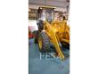 2013 SHANDONG ENGINEERING MACHINERY CO LTD 636B