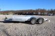 2021 FEATHERLITE 3110-0014 CAR / RACING TRAILER