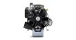 2020 KOHLER ENGINE KDW1003