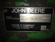 1999 JOHN DEERE 6410