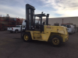 1997 HYSTER H250