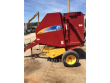2008 NEW HOLLAND BR7050