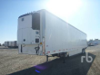 2010 UTILITY VS2RA 53 FT X 102 IN. T/A