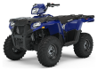 2020 POLARIS SPORTSMAN 450