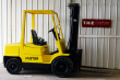 HYSTER H60