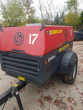 2016 CHICAGO PNEUMATIC CPS 185