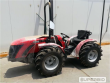 2017 ANTONIO CARRARO SN 6400