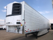2014 UTILITY 3000R 53' AIR RIDE REEFER, TK S-600 LIFETIME CAL L REEFER/REFRIGERATED VAN