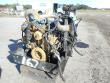 CATERPILLAR 3126 6 CYLINDER DIESEL ENGINE