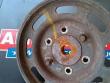 ENGINE DAMPNER/BALANCER FROM A MACK, E7 ENGINE