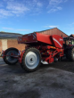 2019 GRIMME GB430