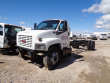 2004 GM/CHEV (HD) C7500 LOT NUMBER: 674