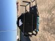 2018 DUO LIFT HBR2550 GRAIN BAG ROLLER