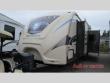 2014 CROSSROADS RV SUNSET TRAIL RESERVE 30