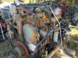LOT # 2198 -- ENGINE ASSEMBLY TO SUIT INTERNATIONAL