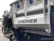2019 LINDNER URRACO 75E -19