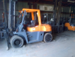 2005 UNICARRIERS FD70
