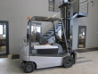 2006 UNICARRIERS GQ02L30