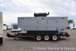 2005 WINPOWER 400 KW - JUST ARRIVED
