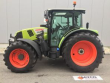 2014 CLAAS ARION 420