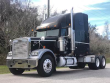 2004 FREIGHTLINER FLD132 CLASSIC XLT