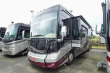 2017 TIFFIN MOTORHOMES ALLEGRO BUS 40