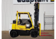 2007 HYSTER H3.50