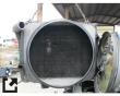 1994 GMC/VOLVO/WHITE WG COOLING ASSEMBLY (RAD, COND, ATAAC)