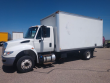 2016 INTERNATIONAL 4300LP