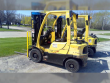 HYSTER H50
