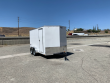 2021 LOOK TRAILERS ELEMENT 7X14