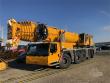 2020 LIEBHERR LTM1250