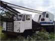 1975 LINK-BELT HC 108