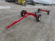 AGRIMASTER R 105
